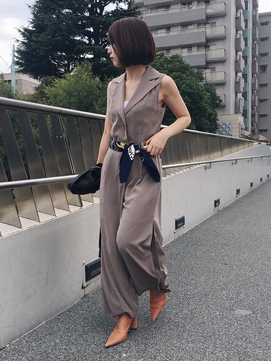 yuuki_3WAY ENSEMBLE COMBINAISON