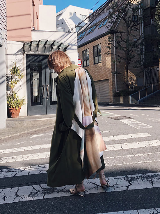 shioriok_ISABELLA BACK LAYERED JACKET