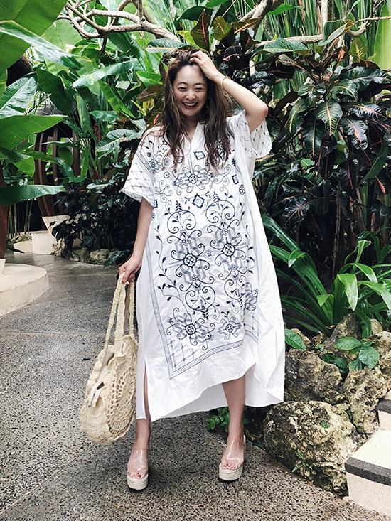 kae_MEDI ASHLEY OVER DRESS