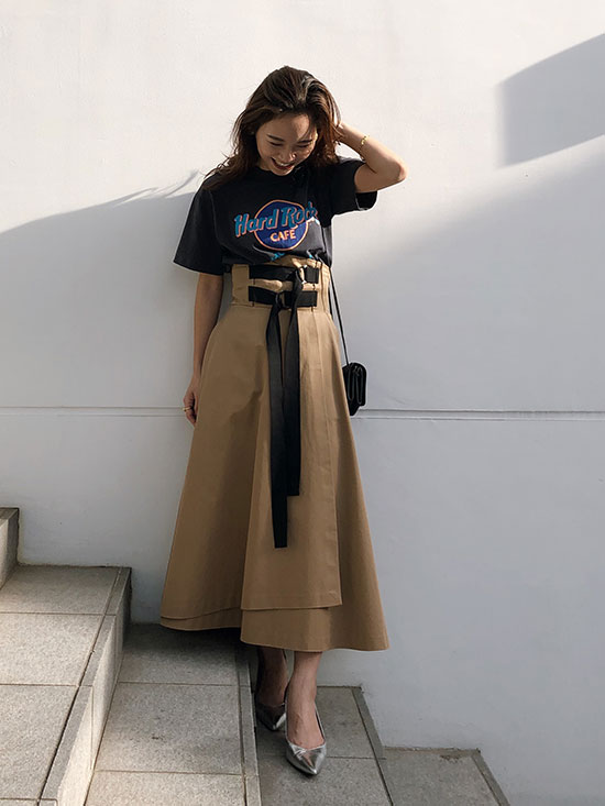 yukin_vintage02