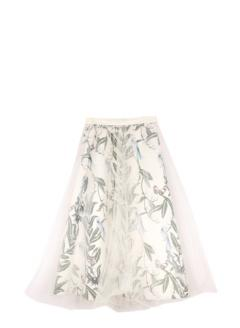 LILLY BELL TULLE SK