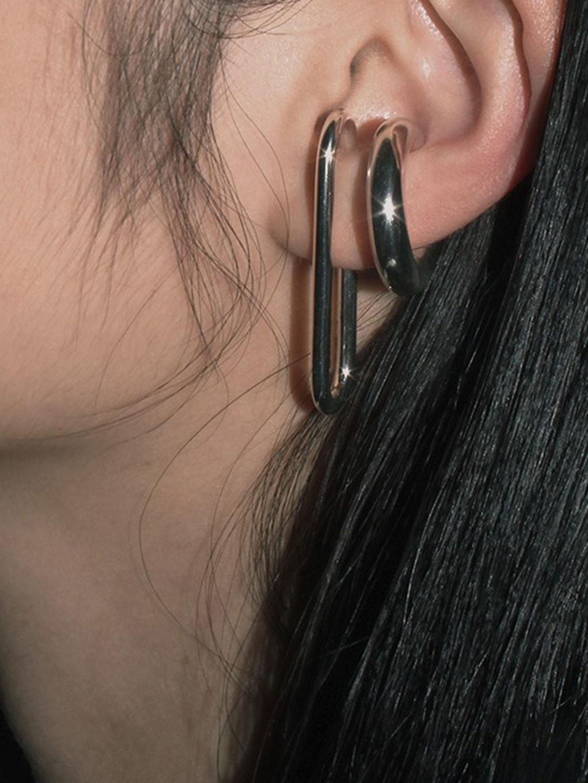 e.m. Ear cuff 1902-ER27