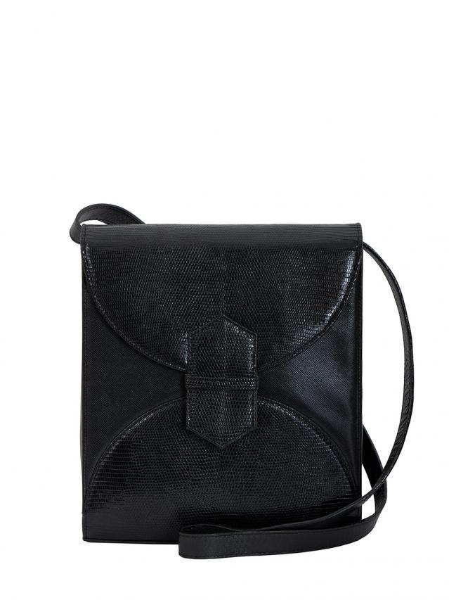 YSL レザー SHOULDER BAG