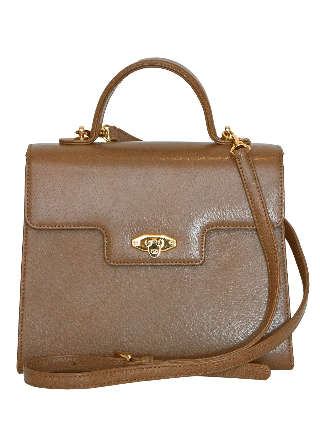 Valentino garavani 2WAY SHOULDER BAG