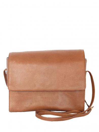 LOEWE DICE SHOULDER BAG