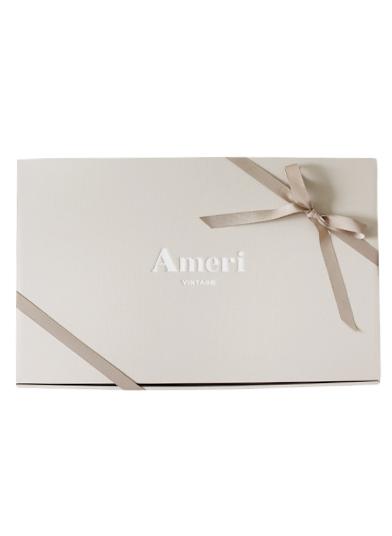 GIFT BOX L