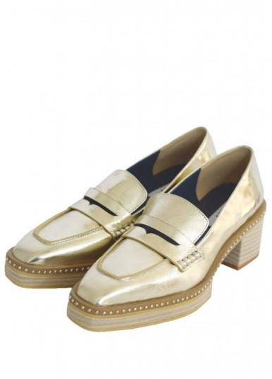 CHASM LOAFER