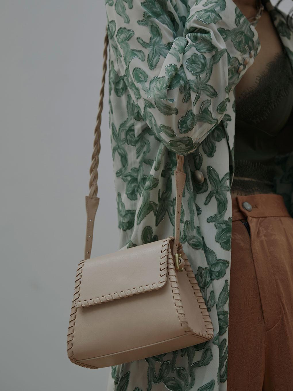 MEDI ROLL UP TRIMMING BAG