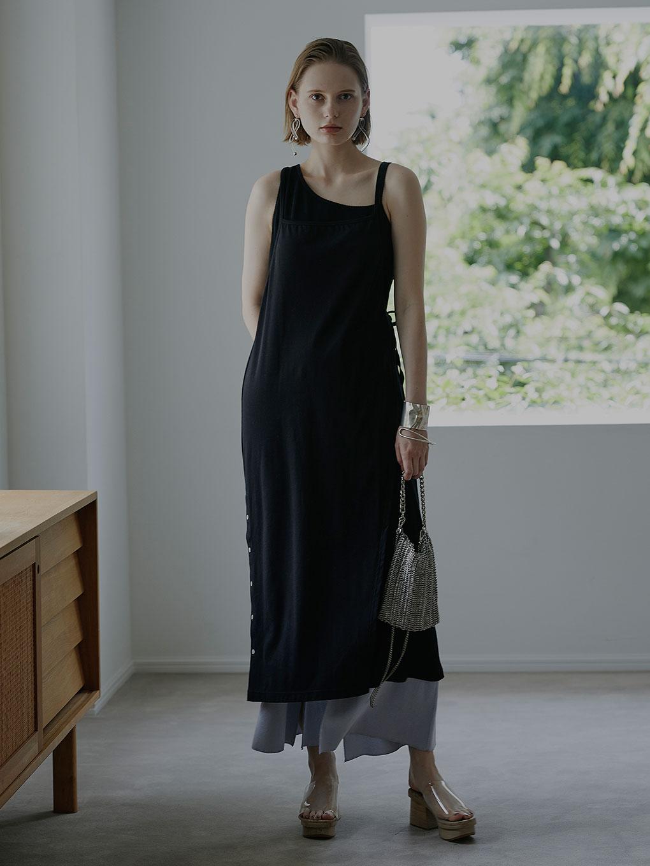 MEDI COMPLEXLY RELAX DRESS