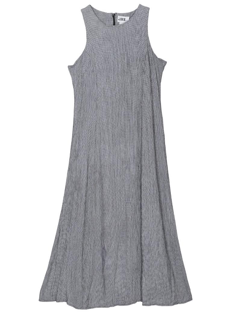VINTAGE/DRESS