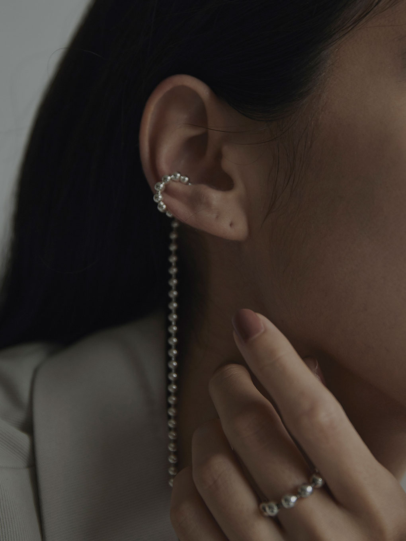 e.m. Earring 2001-ER42