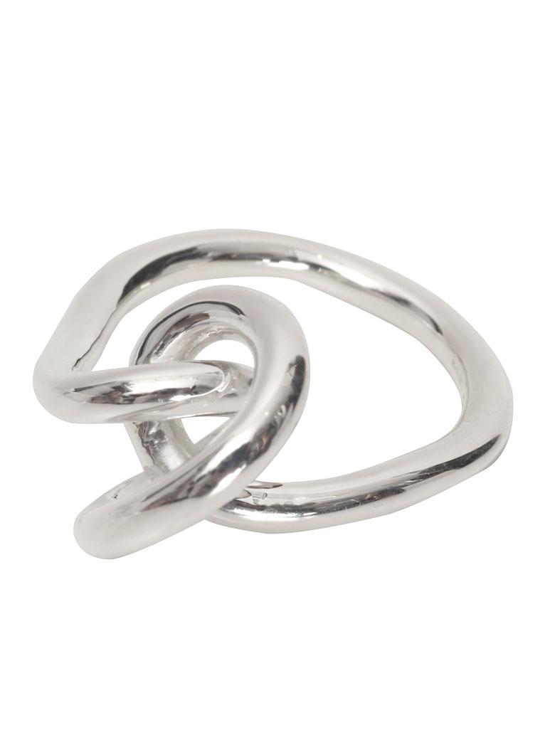 e.m. Ring 1703-AR921