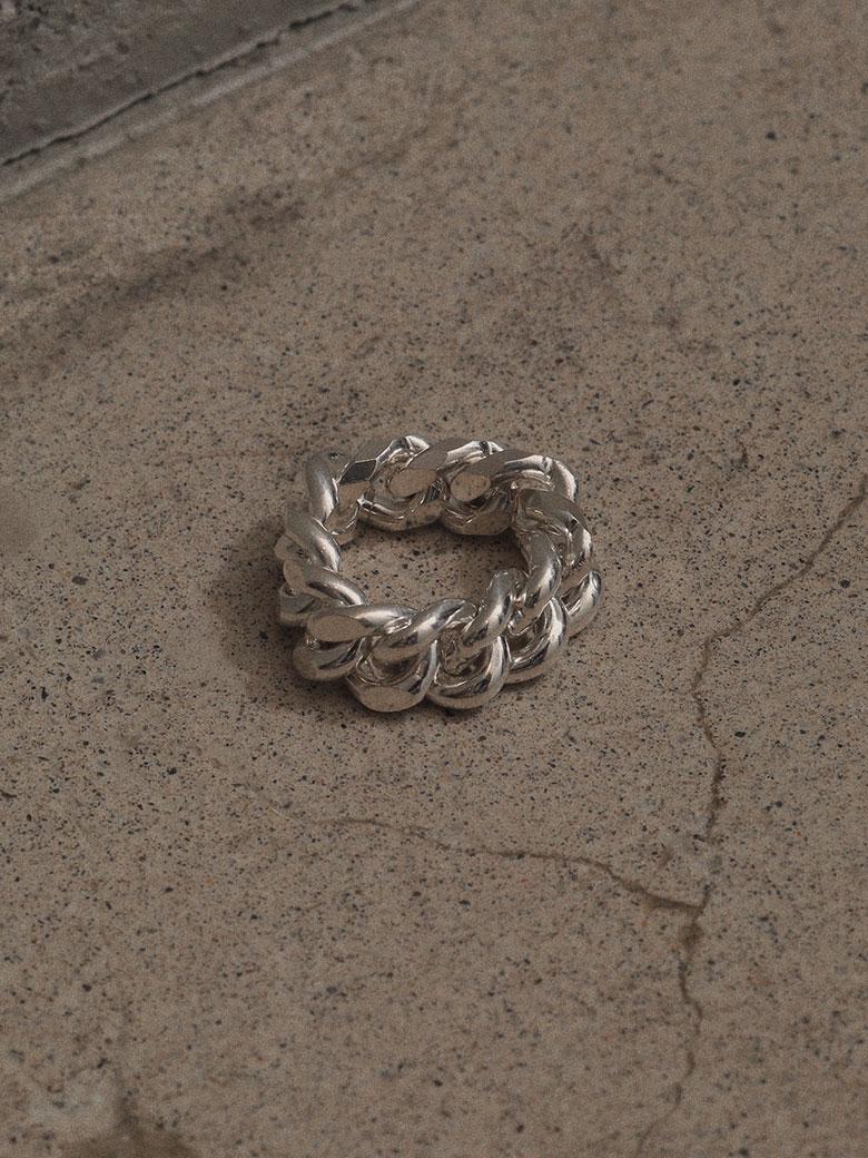 e.m. Ring 1803-AR987