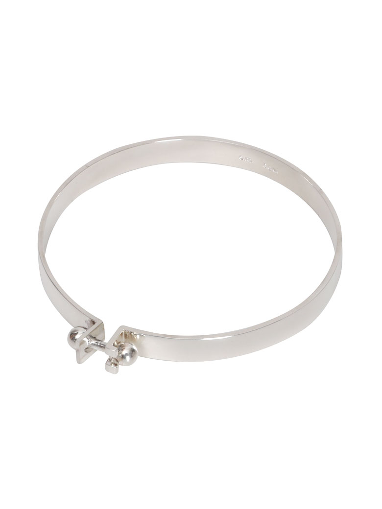 e.m. Bracelet 1604-AB95