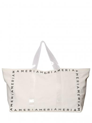 AMERI CANVAS TOTE BAG