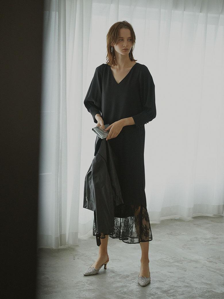 FAIRY TAIL DRESS