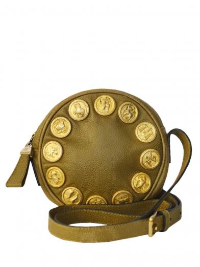 FENDI CONSTELLATION SHOULDER BAG