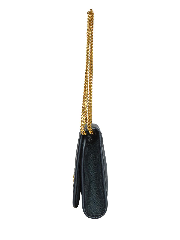 Dior CHAIN SHOULDER BAG