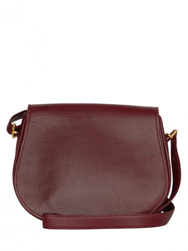 Cartier SHOULDER BAG