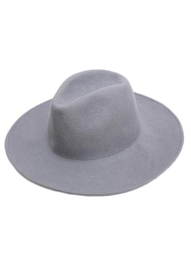 CHUTNEY HAT