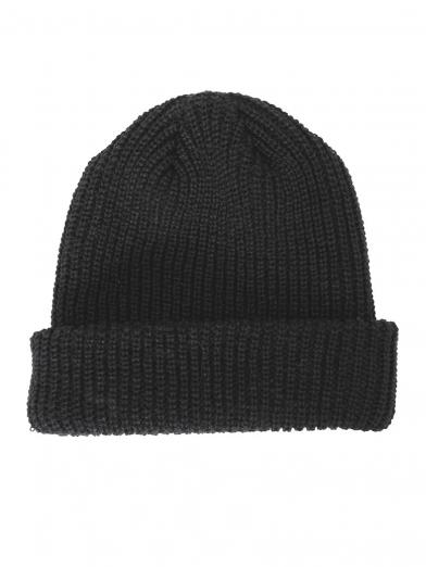 CHIBI KNIT CAP